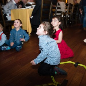 toddler party entertainment NJ