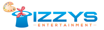 Izzysentertainment